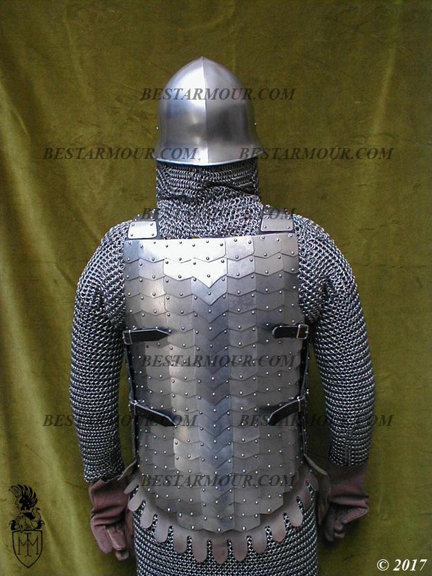 armour_7 html