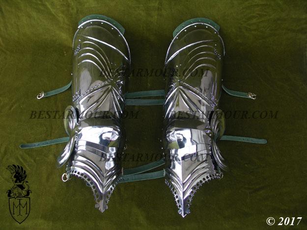 Leg Harness 7 Html