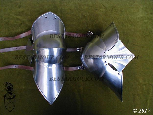 Leg Harness 5 Html