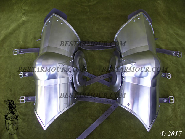 Leg Harness 1 Html